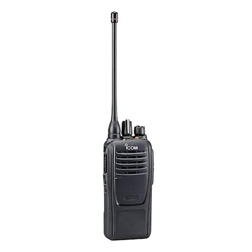 Icom IC-F2000 Bärbar Radio UHF