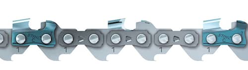 Stihl 1/4'' P Picco Micro 3 (PM3), 1,1 mm, 30 cm Kedja
