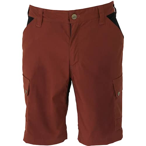 Outdoor Classic Shorts Hule Rost