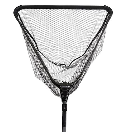 Greys Taitettava haavi 50 x 50 tele 200 cm