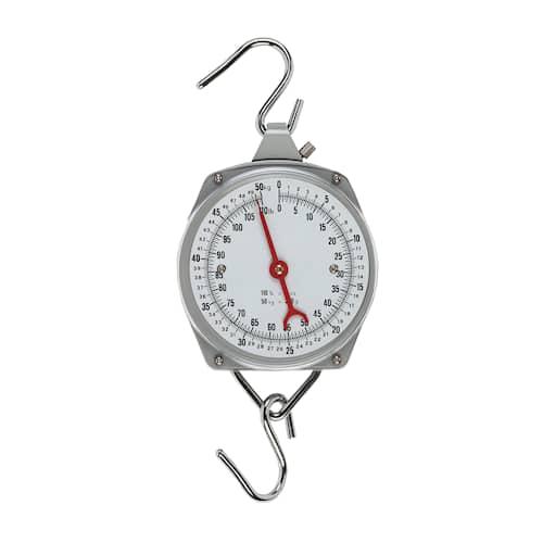 Kerbl Rehuvaaka 50 kg / 200 g
