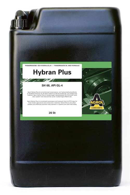 Agrol Hybran Plus (20-l)