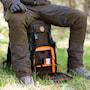 1910-241-40_Pinewood-Backpack-Wildmark_Suede-Brown
