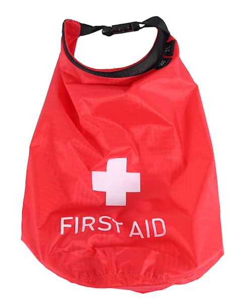 2117 Drybag 1,3L First Aid