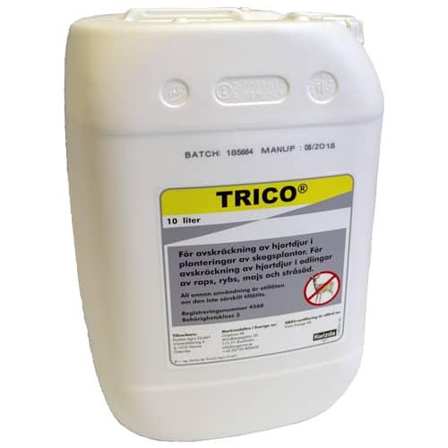 Viltskydd Trico 10 liter