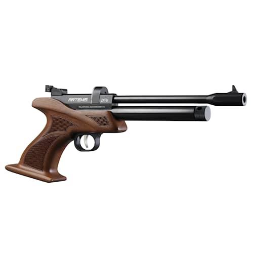 Artemis Luftpistol CP1 4,5mm