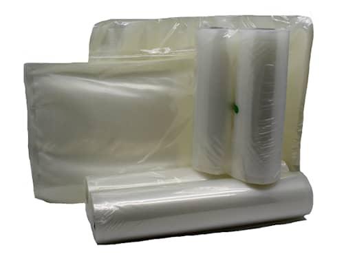 Startpaket till Vakuumförpackare