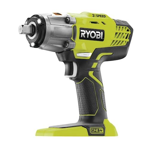 Ryobi Mutterdragare R18iW3-0