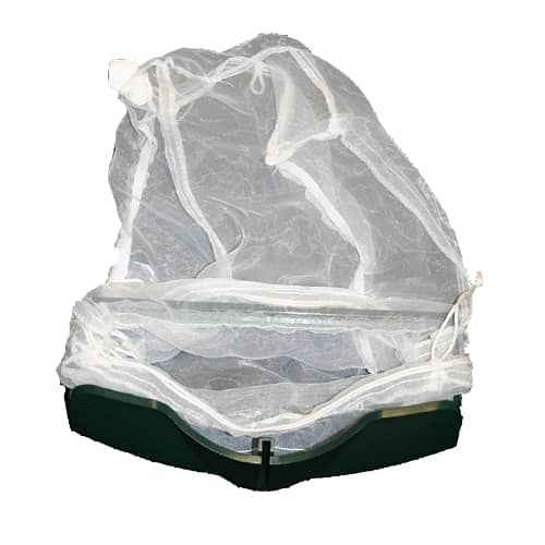 Mosquito Magnet Net Independence / Liberty plus