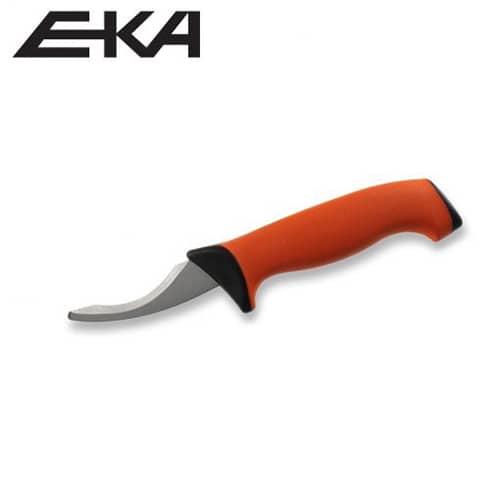 Eka Buköppnare 8 cm