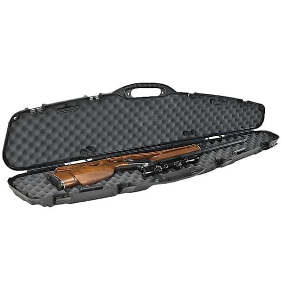 vapenkoffert1[1].png
