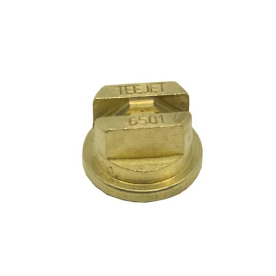 Trico Munstycke 0,6 mm 65 grader
