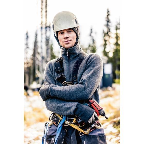 Mast workers - stor (277160).jpg