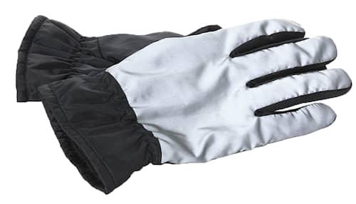 Clique Reflexhandskar