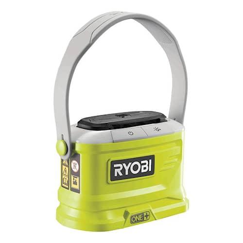 Ryobi Obr1800 Hyttyskarkotin
