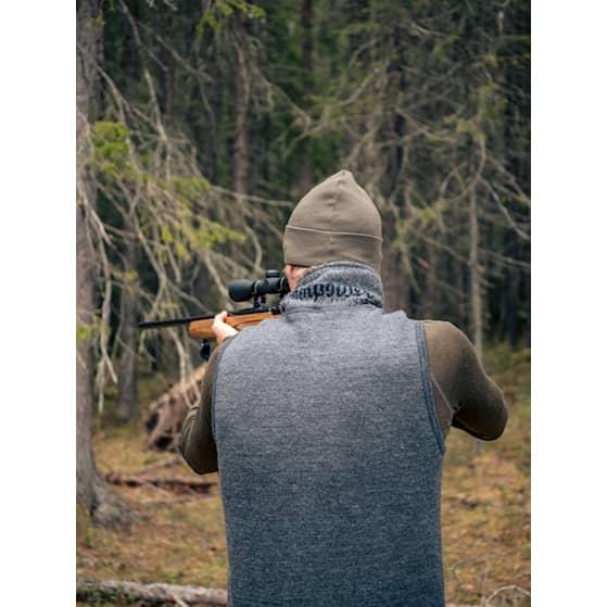 Hunting - stor (339729) (1).jpg