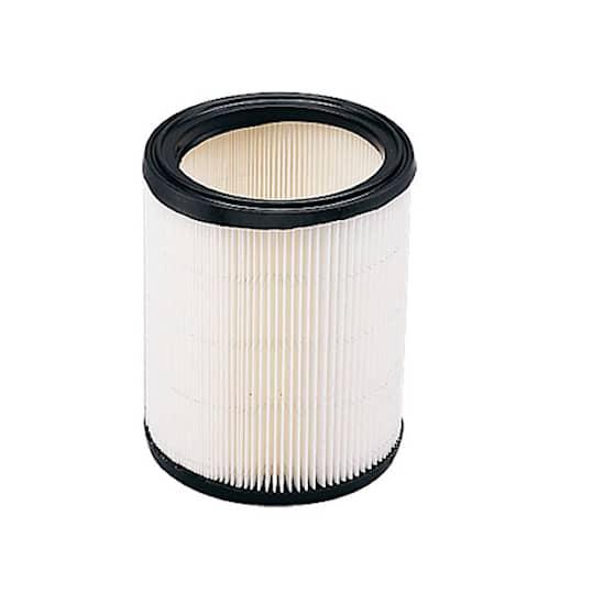 Stihl Filterelement PET fleece, till SE 61 - SE 122