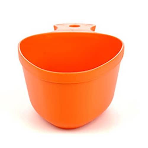 Wildo Kåsa Oranssi (new orange)