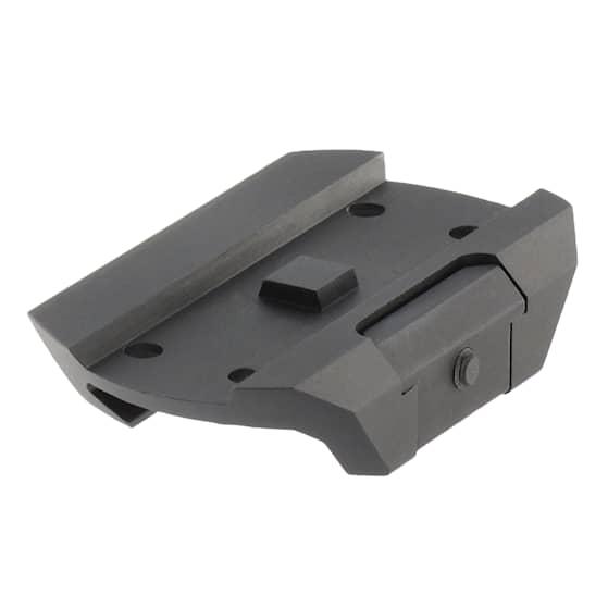 Aimpoint Micro H-2 Fäste för Weaver/Picatinny