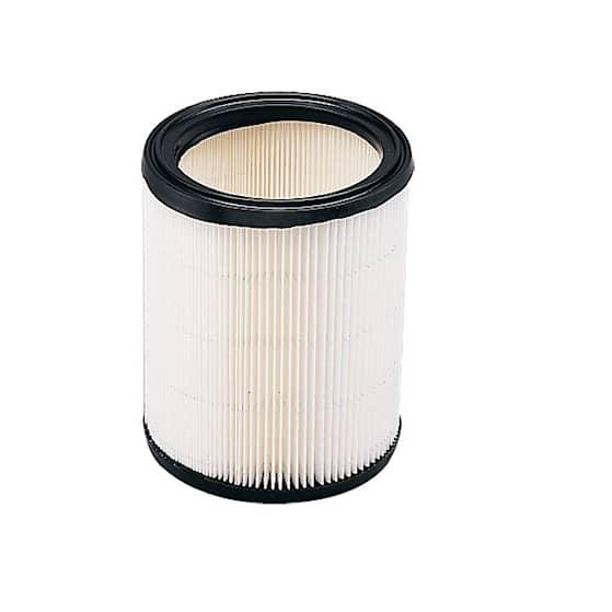 Stihl Filterelement, 3150 cm², längd 140 mm, till SE 61 - SE 122