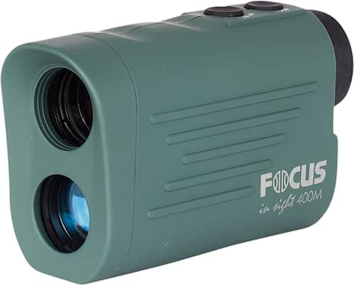 Focus In Sight Range Finder 400M, Avståndsmätare