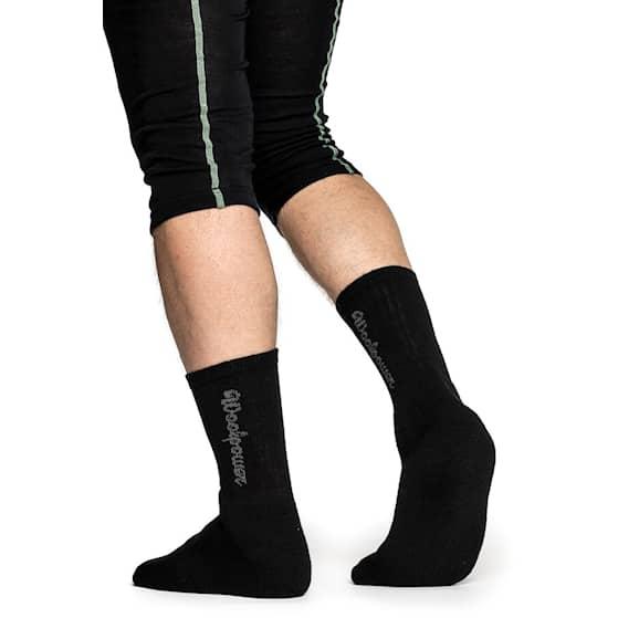 socks-logo-400-black-back[1].jpg