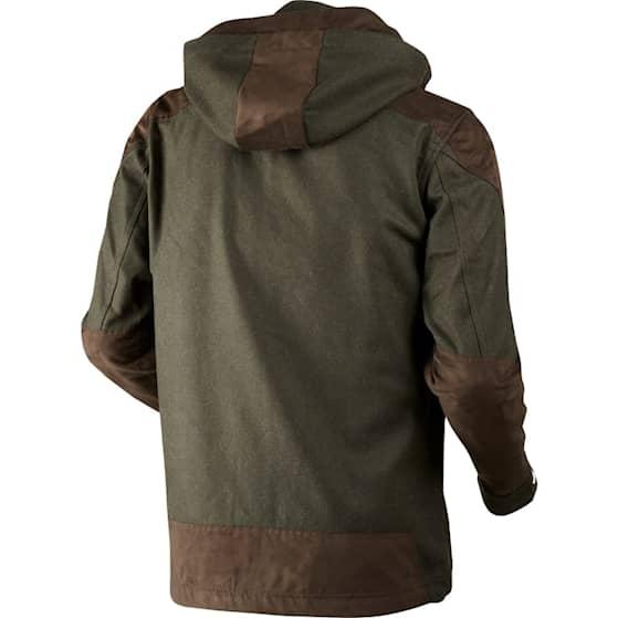 harkila-men-s-metso-active-jacket-wil-green-shad-b