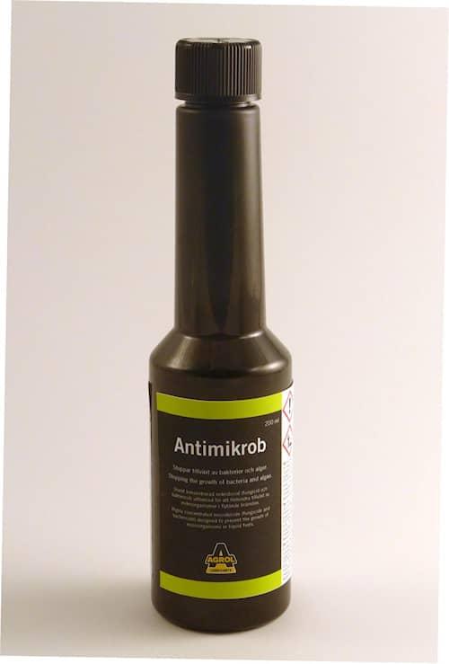 Antimikrob (24x0,2-L)