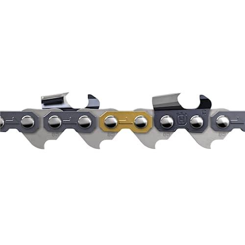 Husqvarna 20'' 3/8'' 1,5mm 72dl X-Cut C85 Teräketju