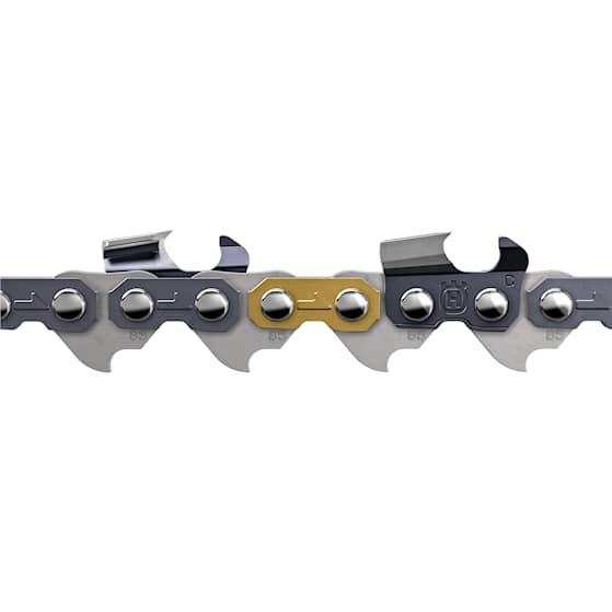 Husqvarna 20'' 3/8'' 1,5mm 72dl X-Cut C85 Sågkedja