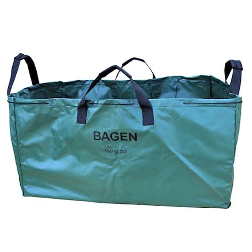 5etta Bagen Vilt- och transportsäck