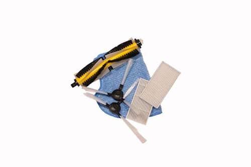 Tarvikesetti Cleanmate S1000