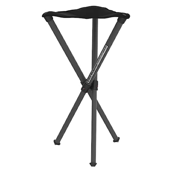 Walkstool Basic 60 cm