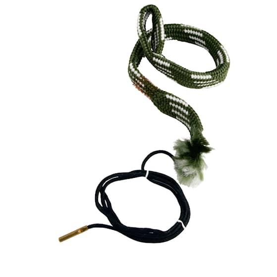 Bore Snake Hagel 20