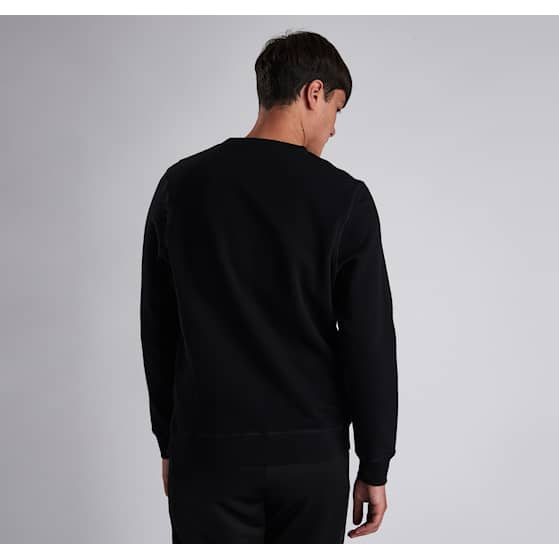 Large_logo_sweatshirt_black4.jpg