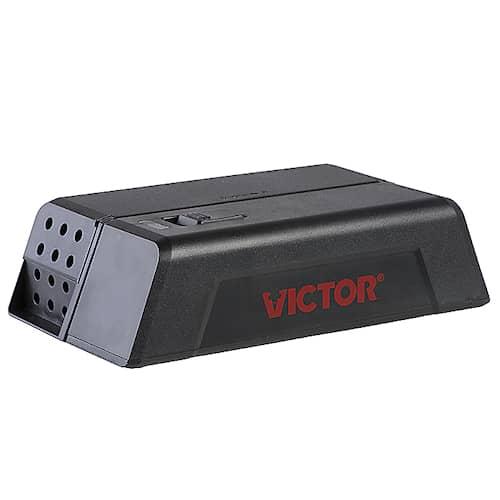 Victor Elektrisk Musfälla