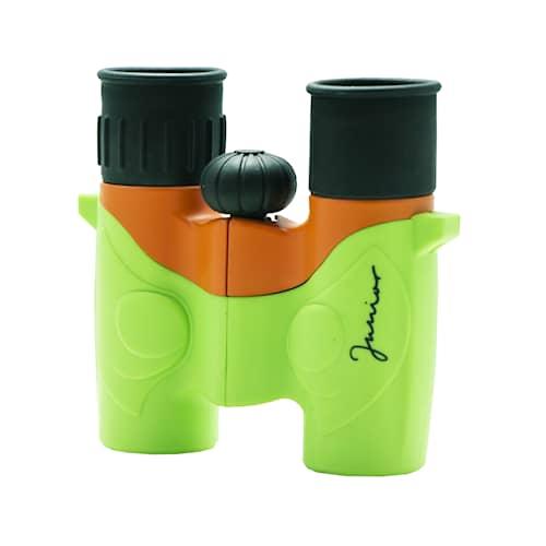 Focus Sports Optics Juniorikiikari 6 x 21 vihreä/oranssi