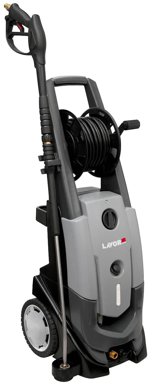 LavorPRO Hyper K 1409 XP Högtryckstvätt