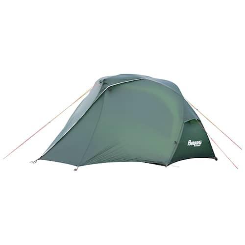 Bergans Super Light Dome 2 hengen teltta