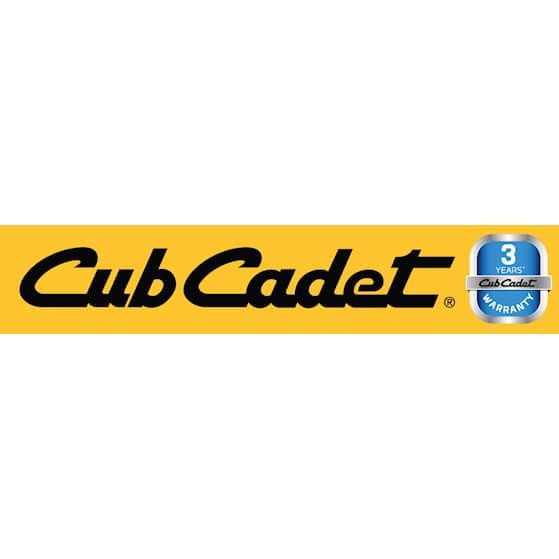 cub-cc-logo-1.jpg