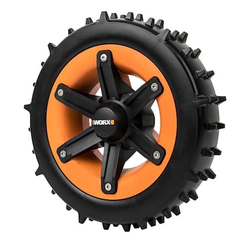 Worx Hjul Spikes WA0952
