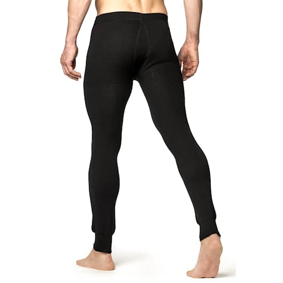Long Johns with Fly 200 - stor (321121).jpg