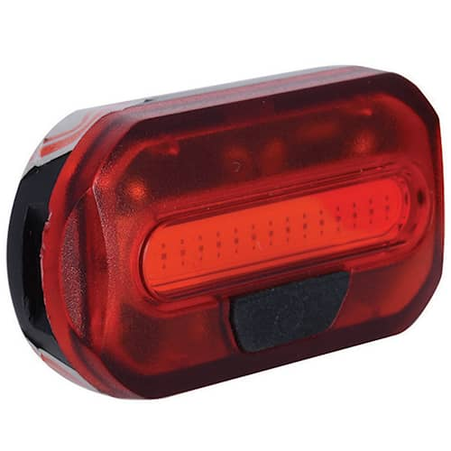 Oxc Valaistus Bright Torch LED taka