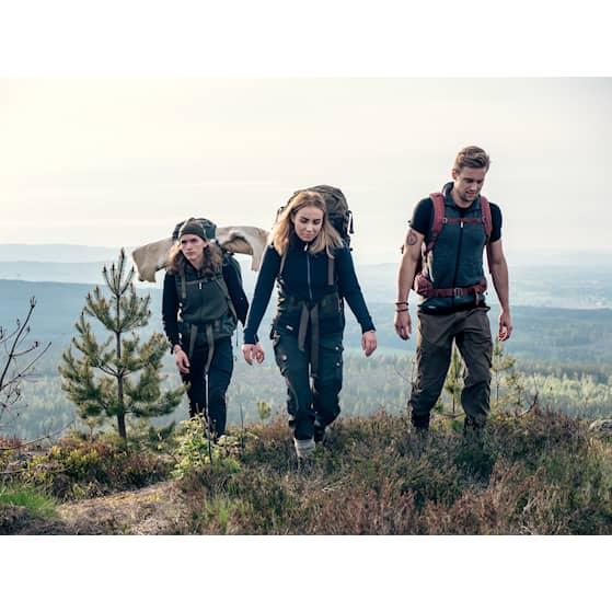 Hiking summer - stor (284439).jpg