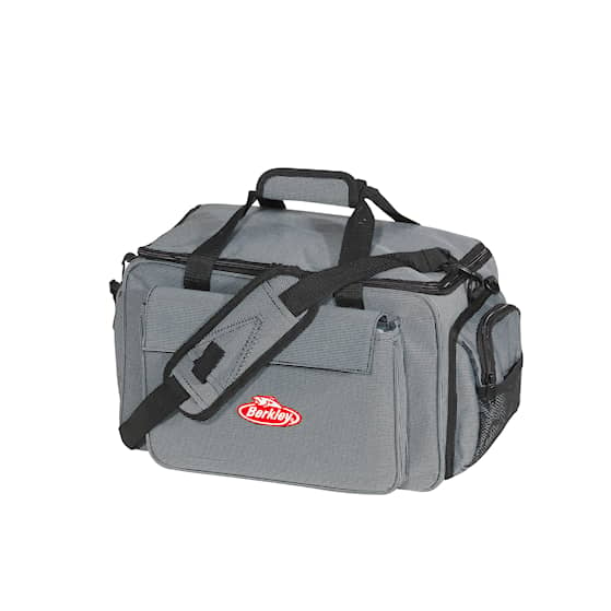 Berkley Betesväska Midi Ranger Bag 5 betesaskar
