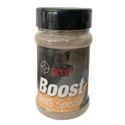 5etta Boost Anis Special, 300 ml.