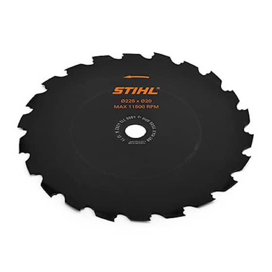 Stihl Woodcut 200mm X 25,4mm