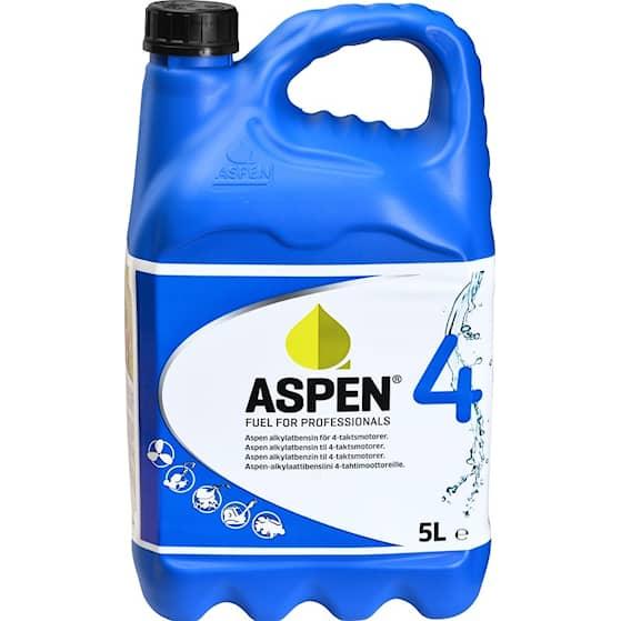 Miljöbens Aspen 4-t Un1203 5l