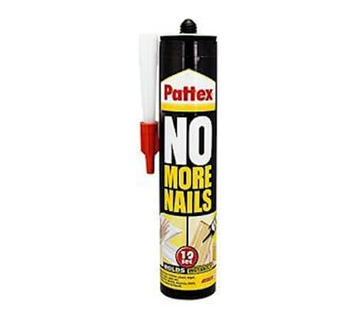 Montagelim NMN Pattex Patron 300 ml
