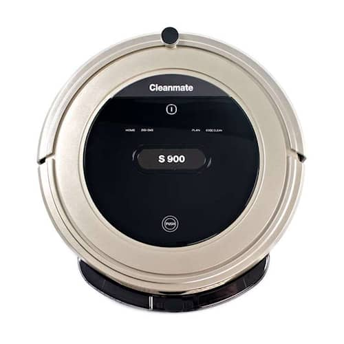 Cleanmate S900 Robottipölynimuri